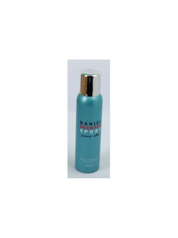 Deodorant Parfume Daniel...
