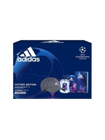 Confezione Adidas - Victory...