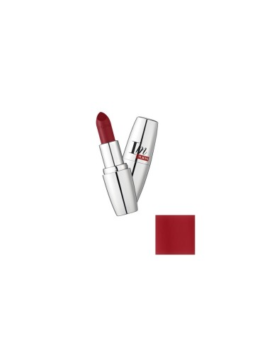 Rossetto Pupa I'm - 306 Red...