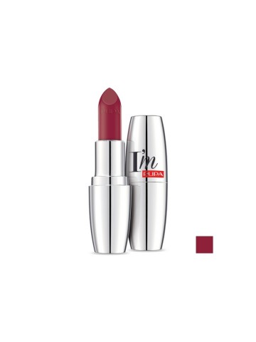 Rossetto Pupa I'm - 313 Hot...