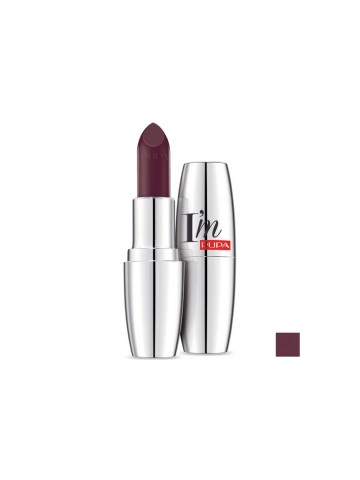 Rossetto Pupa I'm - 415 Hot...