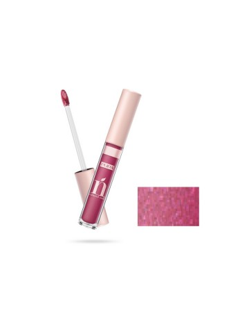 Gloss Pupa Natural Side -...