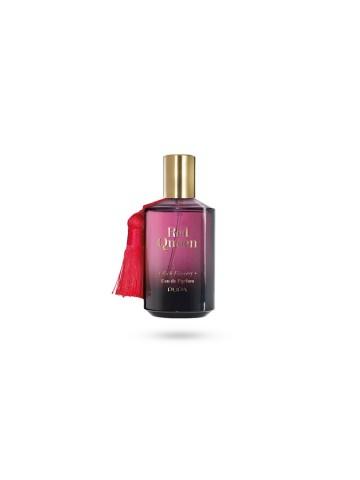 Eau De Parfum Pupa - Red...