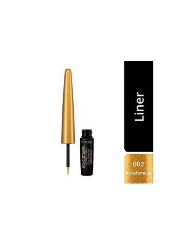 Eyeliner Ombretto 2 In 1...