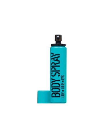 Body Spray Mades Stackable...