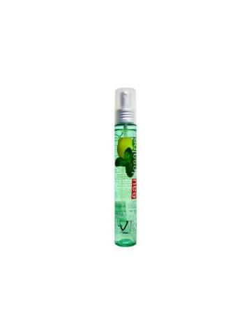 Acqua Profumata Eau Des Alpes Lemon & Aromatic Herbs 75ml