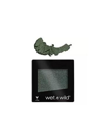 Ombretto Mono Wet N Wild...