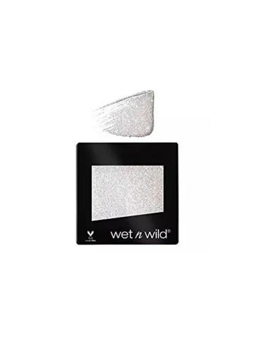 Ombretto Mono Glitter Wet N...