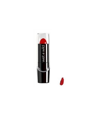 Rossetto Wet N Wild Silk...