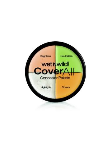 Correttore Wet N Wild...