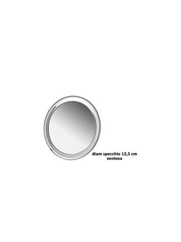 Specchio A Ventosa X7...