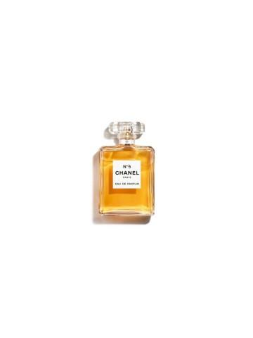 Eau De Parfum Chanel -...