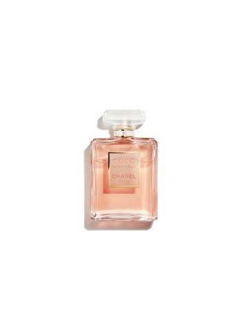 Eau De Parfum Chanel - Coco...