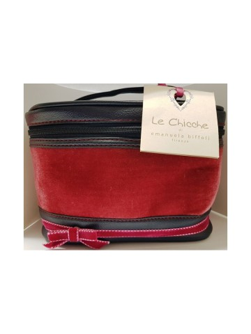 Pochette Biffoli Beauty...