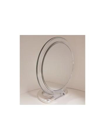 Specchio X5 Biffoli Tondo...