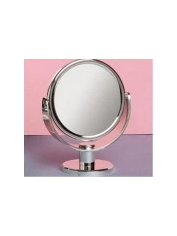 Specchio Biffoli Specchio...