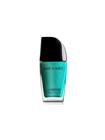 Smalto Wet N Wild Wild...