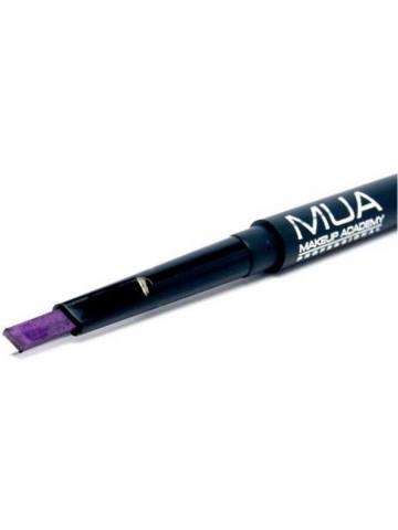 Contour Pen Eye Liner 3in1...