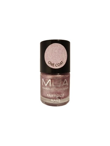 One Coat Mua Fairy Dust...