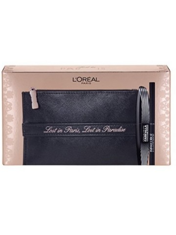 Coffret L'oreal - Lost In...