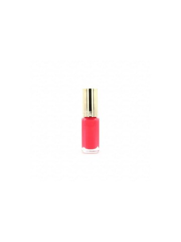 Smalto Color Riche Vernis...