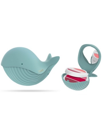Trousse Pupa Whales Lips N....