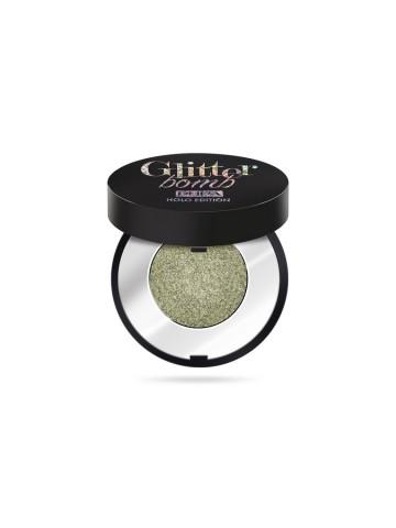 Ombretto Pupa Glitter Bomb...