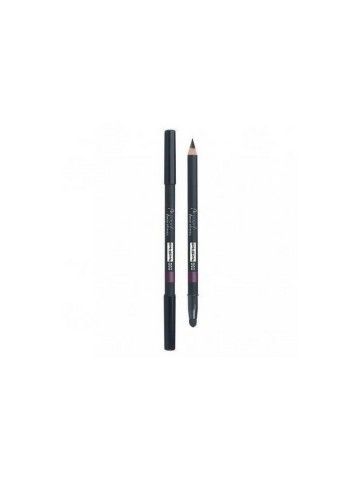 Pup Smoky Eye Pencil 03