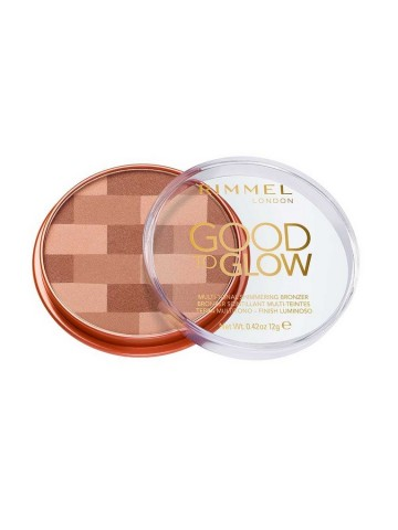 Terra Rimmel Good To Glow -...