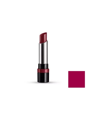 Rossetto Rimmel The Only 1...