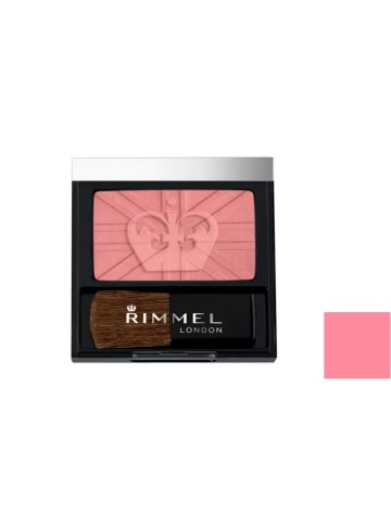 Fard Rimmel Soft Colour...