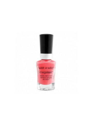 Megalast Salon Nail Color...
