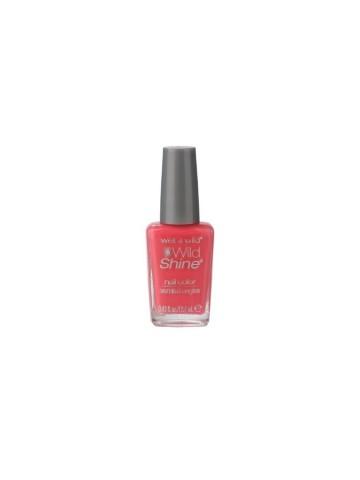 Wild Shine Nail Color E429D...