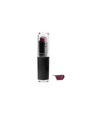 Rossetto Wet N Wild Mega...