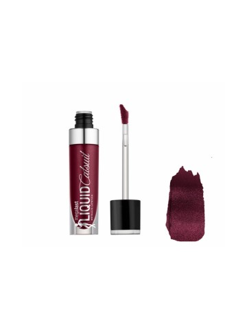 Rossetto Wet N Wild...