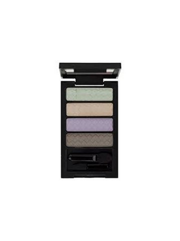 Colorstay Revlon Eye Shadow...