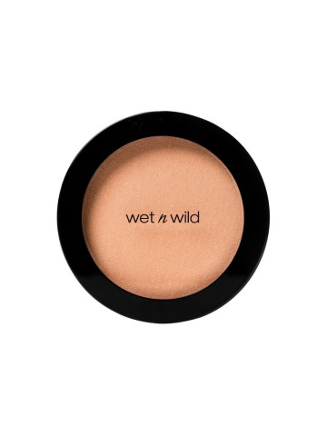 Fard Wet N Wild Color Icon...
