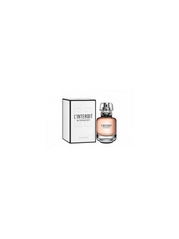 Eau De Parfum Givenchy -...