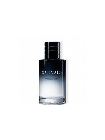Lotion Rasage Dior -...