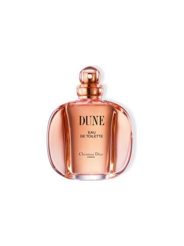 Dune Eau De Toilette Dior...