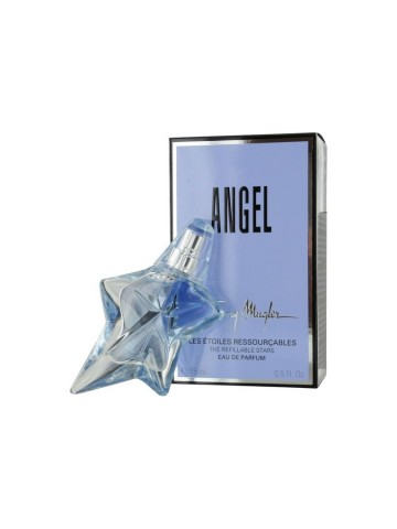Angel Seducing Mugler Eau...