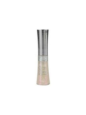 Gloss L'oreal Glam Shine -...