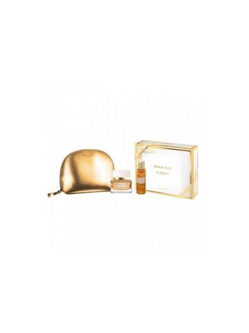 Cofanetto Givenchy Dahlia...