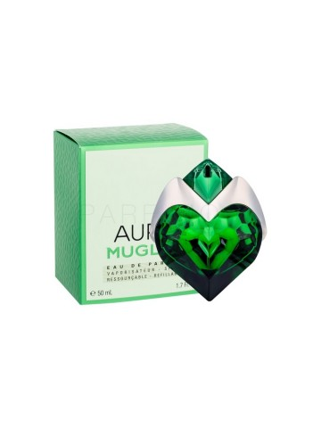 Eau De Parfum Mugler - Aura...