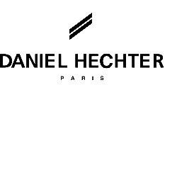 CARACTERE DANIEL HECHTER